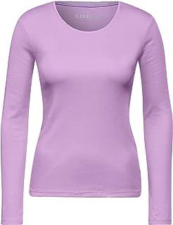 Cecil Damen Style Pia T-Shirt
