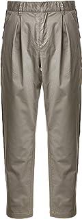 GULLIVER Pantalones chinos para niños, color beige, caqui y verde, 8-13 años, 134-164 cm