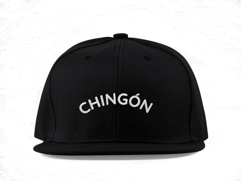 Mitu Max 68% OFF Chingon Cap Black Cheap mail order sales