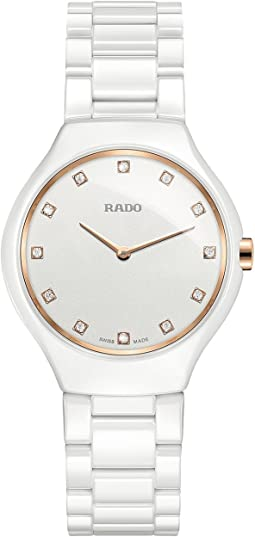 RADO - True Thinline - R27958722