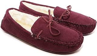 Best albert slippers cheap Reviews