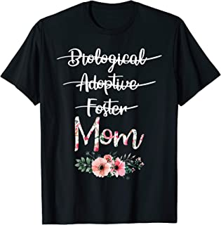 foster mom gifts