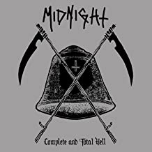 Best complete and total hell Reviews