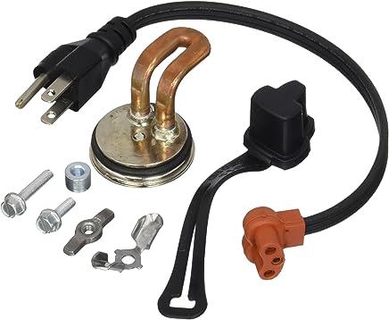 Zerostart 310-0068 Engine Block Heater