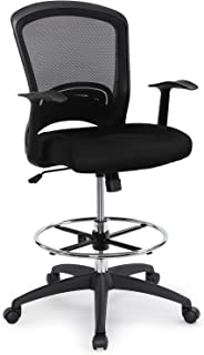 Best swivel chairs for desk Reviews