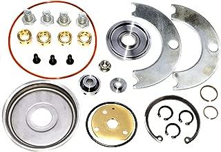 New Turbo Rebuild Kit 360 degree 431876-5065S FOR Nissan Eclips 1995-1999 T2 T25 T28
