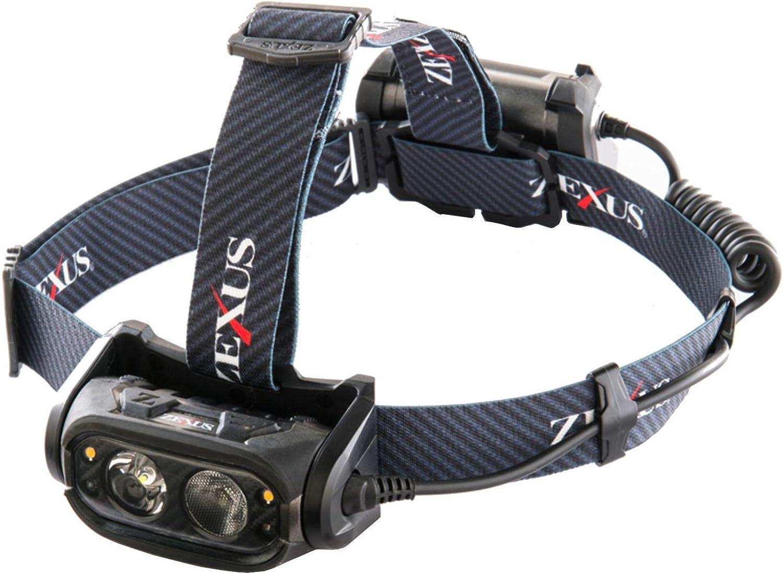 FUJI TOKI device ZEXUS ZX700 BK