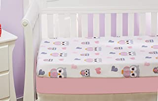 Best crib for kids Reviews