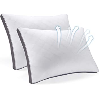 Silentnight Ultrabounce 4 Pack Pillows