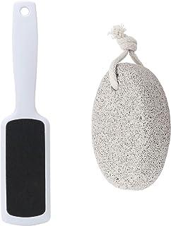 Amazon.com: puma stone for feet