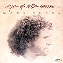 Best the eye of the storm gospel song Reviews