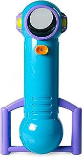 Educational Insights Geosafari Jr. Sneak and Peek Periscope Toy