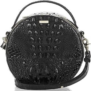 Best brahmin handbags com Reviews