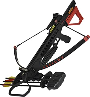 PSE Insight Trainer Crossbow for Youth and Kids