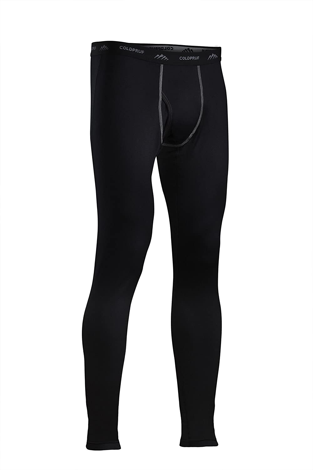 ColdPruf Men's Quest Performance Base Layer Pants