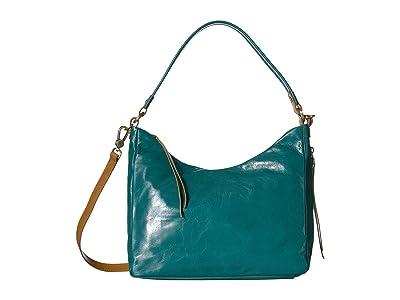 Hobo Delilah (Bluegrass) Handbags