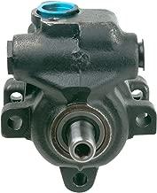 99 ford taurus power steering pump