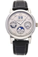 pre owned a lange sohne