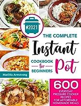 Instant Pot Goulash Recipe