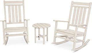 Best rocking chair for 2 Reviews