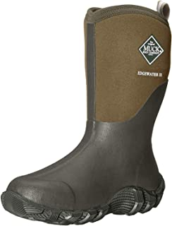 muck boots edgewater 2 mid