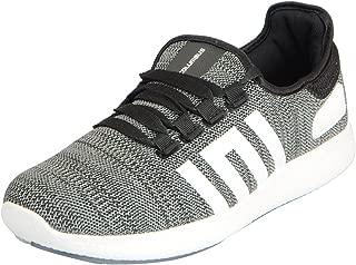 Columbus Men's ULTRATECH Mesh Sports Running Shoes