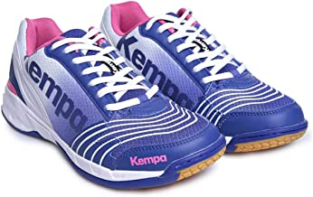 Kempa Volleyball Shoe For Women