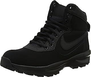 Nike Manoadome Mens Hi Top Trainers 844358 Sneaker Shoes
