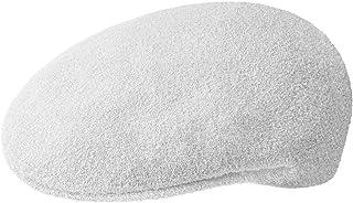 قبعة Kangol للرجال