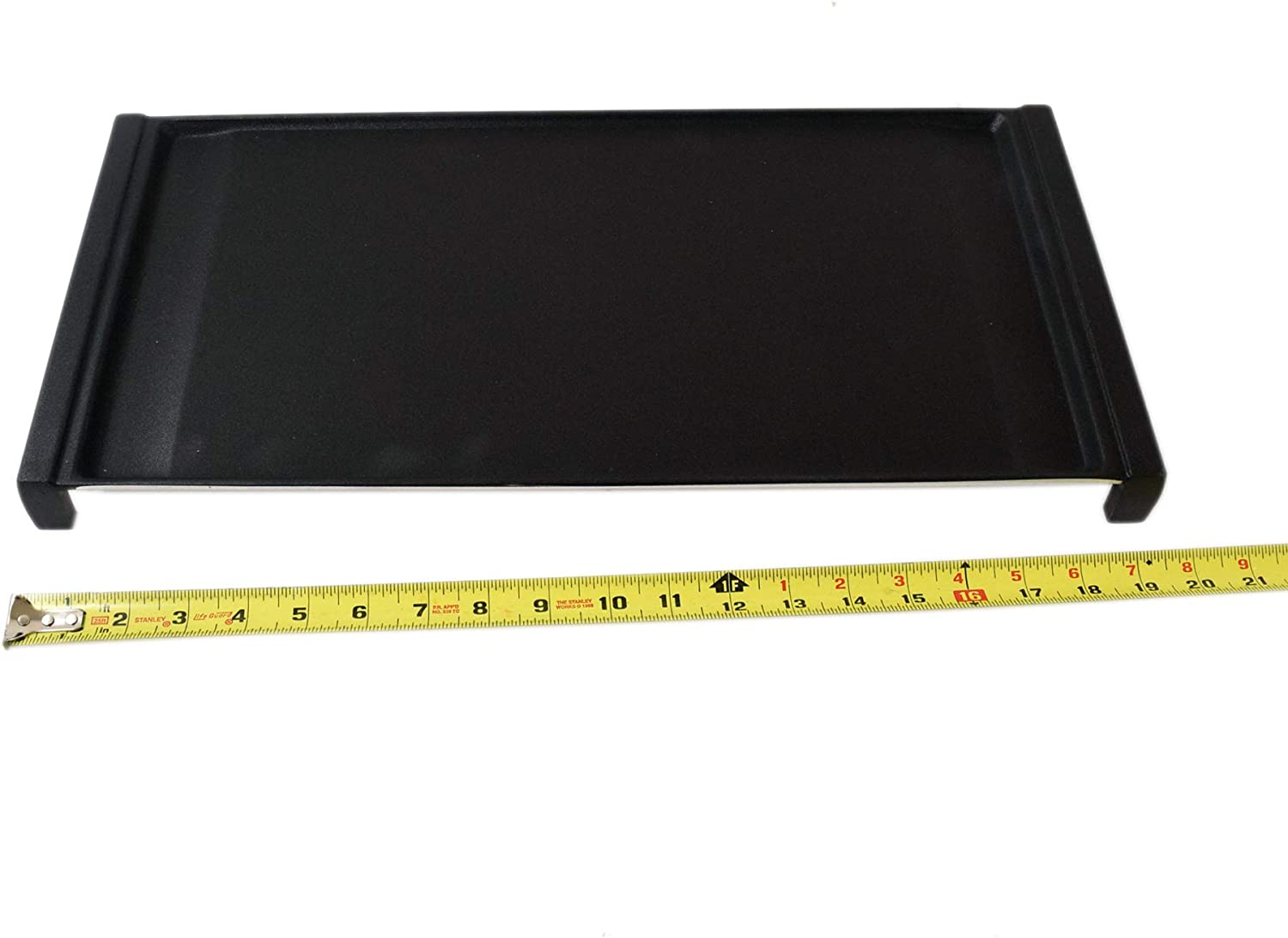 WB31X24738 GE Appliance Griddle : Home & Kitchen