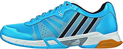 Adidas Adidas Adidas Volley Team 2Chaussures de Volleyball pour Homme de1