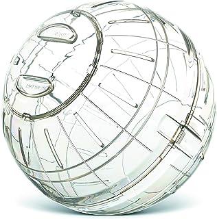 Savic Runner Exercise Balls for Small Animals