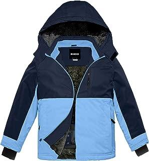 Best outdoor winter jacket Reviews