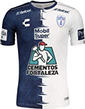 pachuca jersey charly