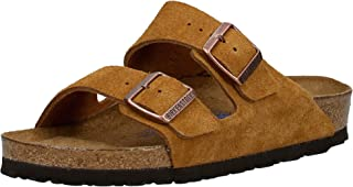 Birkenstock Australia Women's Arizona SFB Sandals