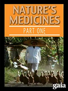 Nature's Medicines: From Herbs to Laughter