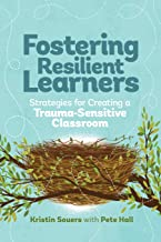 fostering resilient learners study guide