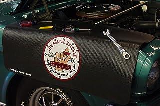 Suchergebnis Auf Für Autoplanen Garagen Amazon Us Autoplanen Garagen Autozubehör Auto Motorrad