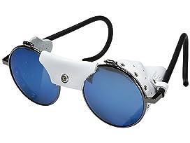 Vermont Classic Sunglasses