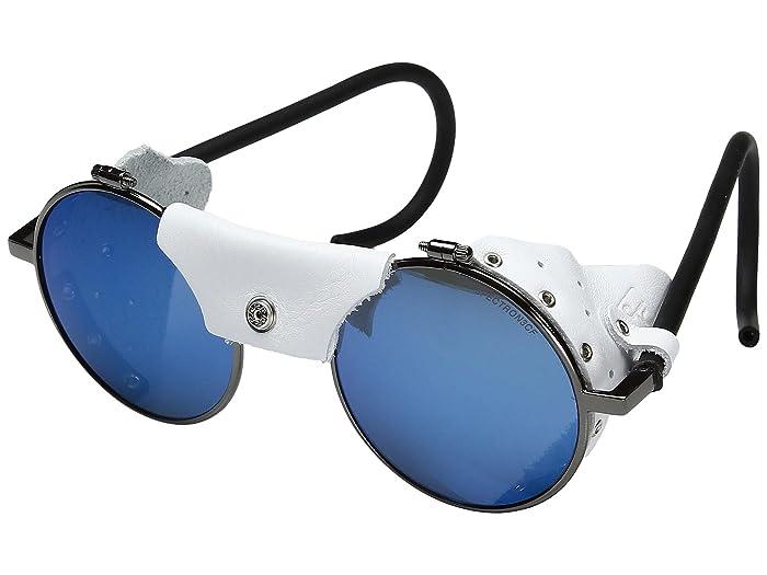 Julbo Eyewear Vermont Classic Sunglasses