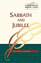 Best sabbath and jubilee Reviews