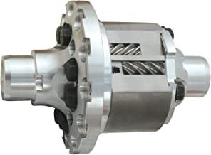 Detroit Locker 913A586 Trutrac Differential with 31 Spline for Ford 9