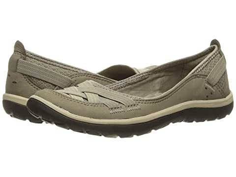Clarks Wide Shoe Size  Pm