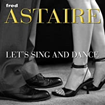 Best fred astaire never gonna dance Reviews
