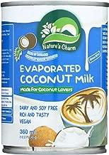 Best coconut evaporated milk Reviews