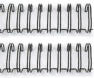 We R Memory Keepers 71180-3 Le Cinch Coupe Fil métallique, Plastique, Noir, 27,9 x 3,8 x 2,5 cm