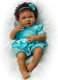 Best ashton drake savana doll Reviews