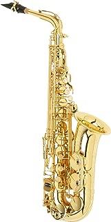 Selmer Paris Series III Model 62 Jubilee Edition Alto Saxophone 62J - Lacquer