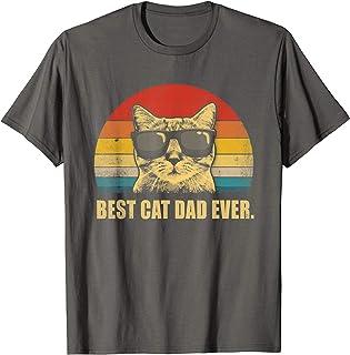 02715e2607 Amazon.com: Animal - T-Shirts / Tops & Tees: Clothing, Shoes & Jewelry