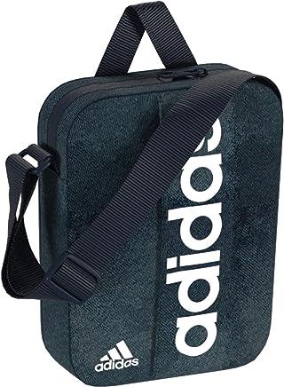 2b84a4abcd Amazon.fr : sacoche adidas : Sports et Loisirs